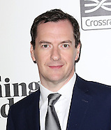 The 2015 London Evening Standard Progress 1000