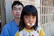 Cambodia-dental-mission