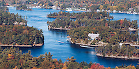 http://Duncan.co/the-house-of-seven-gables
