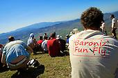 Baroniz Fun Fly