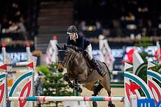 03-Ponies Nationaal - Mechelen 2019