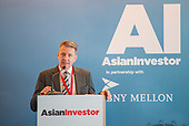 02. Welcome and introduction by Terry Rayner, Business Director, AsianInvestor