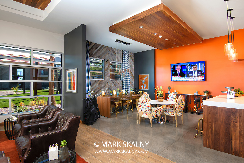 Corporate Photography by Mark Skalny <br /> 1-888-658-3686  <br /> www.markskalnyphotography.com<br /> #AZPhotographer<br /> #CorporatePhotographerPhoenix<br /> #MSP1207<br /> <br /> #MSP1207