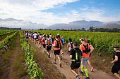 2019 Jan Braai Marathon