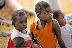 2001 Kenya