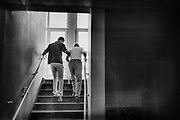 Eerbetoon aan de vele mensen die zich vandaag inzetten in de gezondheidszorg. <br /> De Coronacrisis en situatie vandaag toont aan hoe essentieel hun werk en toewijding is.<br /> Afgelopen jaren mocht ik de fotografie verzorgen voor UZ Gent.<br /> Tribute to the many people who are committed to healthcare today.<br /> The Corona crisis and situation today shows how essential their work and dedication is.<br /> In recent years I was able to provide photography for UZ Gent.