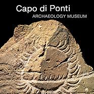 Capo di Ponti Prehistoric Museum Rock Art - Pictures & Images of -