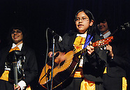 """USA """"Young Mariachis, Chicago"""" Jay Dunn"""