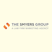 The Smyers Group