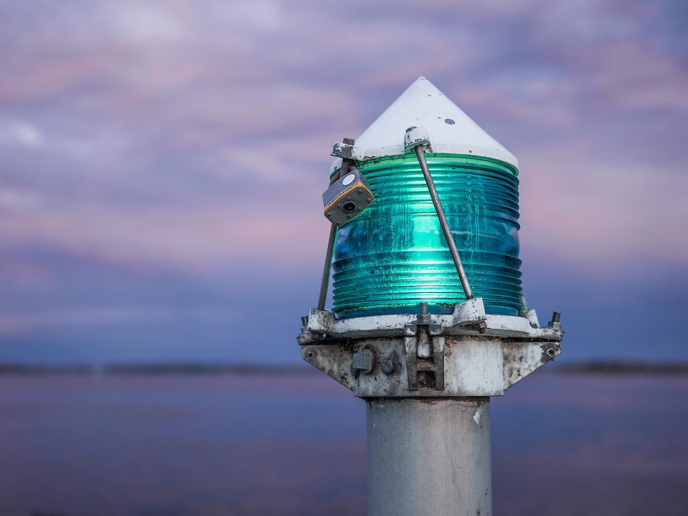 http://Duncan.co/green-navigation-light/