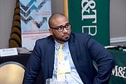 MRCC Biz Growth Conference, October 30, 2018 at the Sheraton Mahwah.