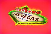 Nevada Photos