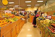 Amish Farmers' Market, Wyomissing, Berks County, Pennsylvania,