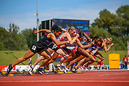 Athletics Muller Grand Prix  Birmingham 240819
