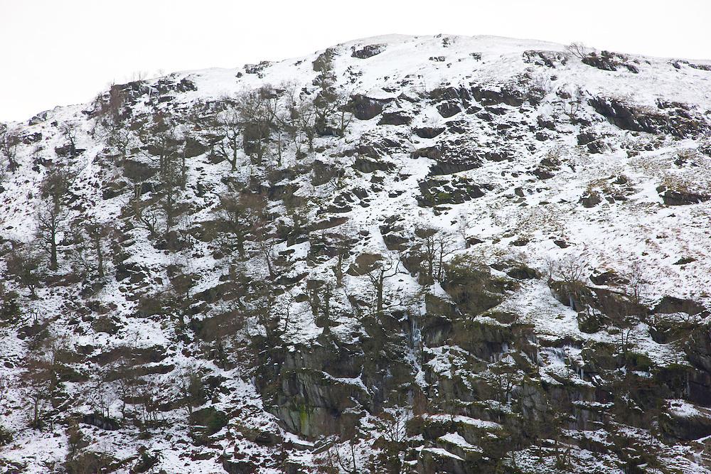 Hills in the Powys County, Rhayader, Mid-Wales, UK  ,COLINAS EN EL CONDADO DE POWYS, RHAYADER, GALES MEDIO, REINO UNIDO