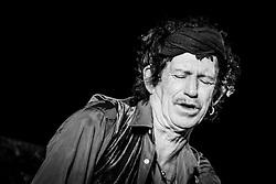Rolling Stones - Roma 2007