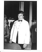 Donald Trump. Plaza hotel, New York. 1990 approx. © Copyright Photograph by Dafydd Jones 66 Stockwell Park Rd. London SW9 0DA Tel 020 7733 0108 www.dafjones.com