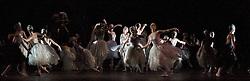 The Royal Ballet have launched their 2017/8 Programme today (5th April 2017) it includes a revival of Swan Lake which starts on 17th May 2018. <br /> <br /> <br /> Swan Lake <br /> The Royal Ballet, at the Royal Opera House, London, Great Britain <br /> 5th October 2012 <br /> <br /> rehearsal <br /> first night cast <br /> <br /> Marianela Nunez as Odette / Odile<br /> <br /> Thiago Soares as Prince Siegfried<br /> <br /> Elizabeth McGorigan as The Princess - Seigfried's Mother<br /> <br /> Christopher Saunders as An Evil Spirit <br /> <br /> Alastair Marriott as The Tutor<br /> <br /> Valeri Hristov as Benno <br /> <br /> Helen Crawford <br /> Yuhui Choe<br /> Alexander Campbell <br /> Tara Bhavani<br /> Nathalie Harrison <br /> <br /> David Pickering <br /> Ellie Young<br /> Tori Forsyth-Hecken<br /> Claire Calvert<br /> Melissa Hamilton <br /> Laura McCulloch <br /> Kristen McNally <br /> Ryoichi Hirano <br /> Kenta Kura<br /> Brian Maloney <br /> Emma Maguire<br /> Paul Kay <br /> Meaghan Grace Hinkis<br /> Elizabeth Harrod<br /> Sabina Westcombe<br /> <br /> Czardas<br /> Bennet Gartside<br /> Helen Crawford<br /> <br /> Neopolitan Dance<br /> Laura Morera<br /> Ricardo Cervera<br /> <br /> Spanish Dance<br /> Deirdre Chapman <br /> Itziar Mendizabal <br /> Johannes Stepanek <br /> Ryoichi Hirano <br /> <br /> ChoreographyMarius Petipa<br /> ChoreographyLev Ivanov<br /> Additional ChoreographyFrederick Ashton<br /> Additional ChoreographyDavid Bintley<br /> MusicPyotr Il'yich Tchaikovsky<br /> ProductionAnthony Dowell<br /> DesignsYolanda Sonnabend<br /> Lighting designMark Henderson<br /> Production researchRoland John Wiley<br /> StagingChristopher Carr<br /> <br /> <br /> Photograph by Elliott Franks