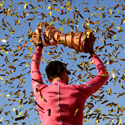 20170527 Giro d'Italia