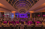 2019 03 16 Private Event by Eventsful at RxR Plaza