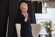 Nancy Corzine with Luxe Interiors + Design