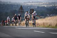 2017 BCX Training Ride 3