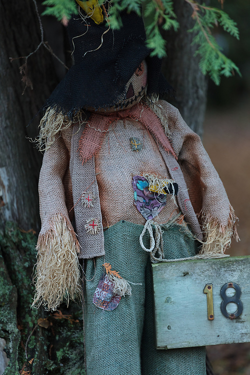 http://Duncan.co/traveling-scarecrow