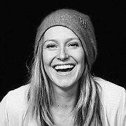 Jamie Louise Anderson (born September 13, 1990) is an American professional snowboarder. She won the gold medal in the inaugural Women's Slopestyle Event at the 2014 Winter Olympics in Sochi, Russia. She has won gold medals in slopestyle at the Winter X Games in consecutive years in 2007/8 and 2012/3. (Wikipedia) Client: ESPN/TV2/Sahr Production AS