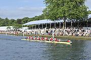 Henley, GREAT BRITAIN,  2010 Henley Royal Regatta. 17:42:44, Wednesday  30/06/2010 [Mandatory Credit: Peter Spurrier / Intersport-images] Rowing Courses, Henley Reach, Henley, ENGLAND . HRR.