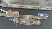 DCIM\100MEDIA\DJI_0009.JPG Aerial Photography around Dublin