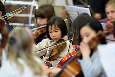 190323 - Lincolnshire Music Service | Junior Music Day