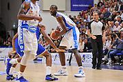 DESCRIZIONE : Beko Legabasket Serie A 2015- 2016 Dinamo Banco di Sardegna Sassari - Enel Brindisi<br /> GIOCATORE : s31<br /> CATEGORIA : Palleggio<br /> SQUADRA : Dinamo Banco di Sardegna Sassari<br /> EVENTO : Beko Legabasket Serie A 2015-2016<br /> GARA : Dinamo Banco di Sardegna Sassari - Enel Brindisi<br /> DATA : 18/10/2015<br /> SPORT : Pallacanestro <br /> AUTORE : Agenzia Ciamillo-Castoria/C.Atzori