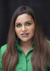 Mindy Kaling - 24 May 2018