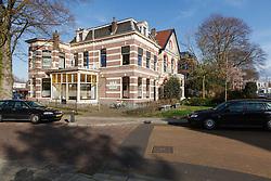 Meppel, Drenthe, Netherlands