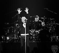 Bon Jovi - Induction Night 2018