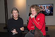 VICTORIA MIRO; GRAYSON PERRY, Playtime, Isaac Julien, Victoria Miro Gallery. Wharf Rd. London. 23 January 2014