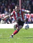 20020406 Brentford vs Huddersfield, Griffen Park, Brentford