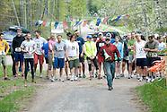 NTN Twin Peaks Trail Run 2009