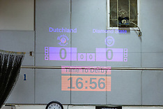 Dutchland vs Diamond State 10-5-19