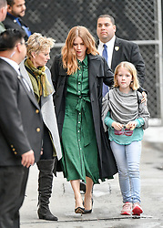 Amy Adams is seen in Los Angeles, California. NON-EXCLUSIVE Feb 13, 2018. 13 Feb 2019 Pictured: Amy Adams. Photo credit: PG/BauerGriffin.com / MEGA TheMegaAgency.com +1 888 505 6342