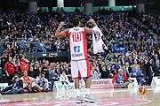 DESCRIZIONE : Pesaro Edison All Star Game 2012<br /> GIOCATORE : James White<br /> CATEGORIA : gara schiacciate schiacciata dunk contest<br /> SQUADRA : Italia Nazionale Maschile All Star Team<br /> EVENTO : All Star Game 2012<br /> GARA : Italia All Star Team<br /> DATA : 11/03/2012 <br /> SPORT : Pallacanestro<br /> AUTORE : Agenzia Ciamillo-Castoria/C.De Massis<br /> Galleria : FIP Nazionali 2012<br /> Fotonotizia : Pesaro Edison All Star Game 2012<br /> Predefinita :