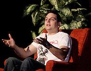 2010 - Dayton Theatre Guild's 64th Season Archive