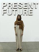 © Filippo Alfero<br /> ARTISSIMA 2016<br /> Torino, 03-06/11/2016