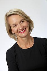 Anita Muller, Running Tall