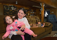 Baldwin County, Alabama -  Day Care Investigation