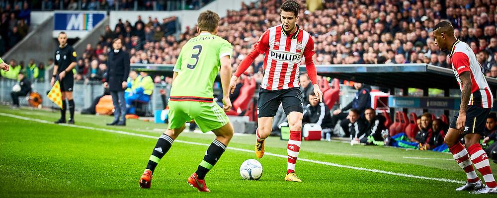 PSV-AJAX