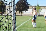 Chicago Sports Photography - Naperville North High School Field Hockey by Chicago Sports Photographer Chris W. Pestel. Naperville, IL Chicago, IL