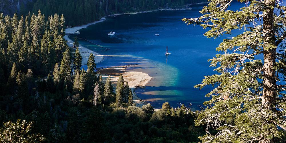 http://Duncan.co/emerald-bay-lake-tahoe