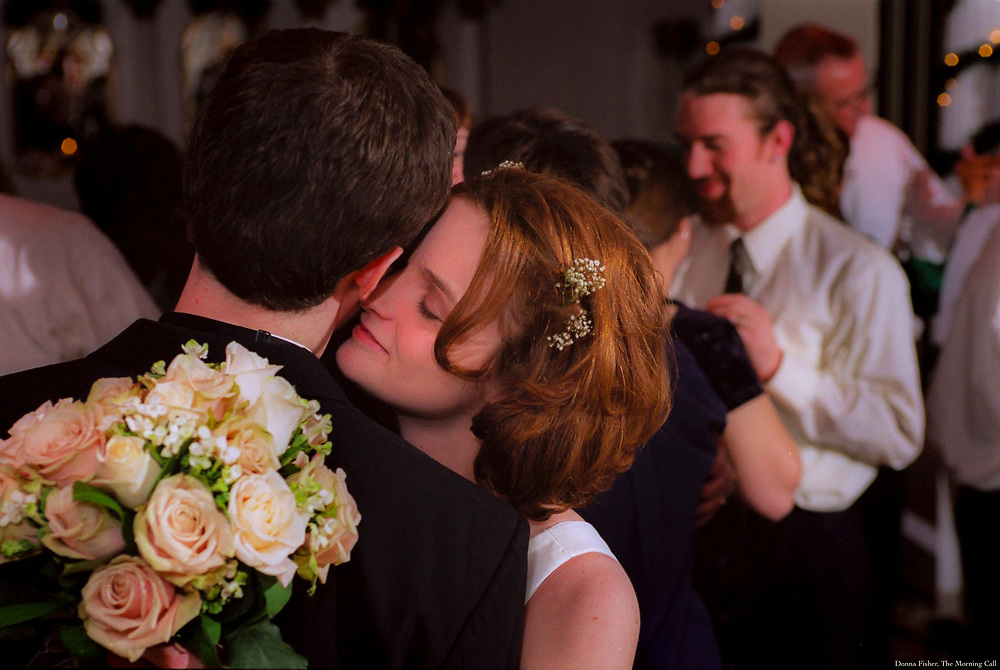 Events covered by photographer Donna Fisher