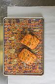 Pulaski Tech Culinary School